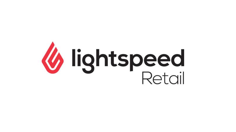 500557-lightspeed-retail-pos-logo (1)